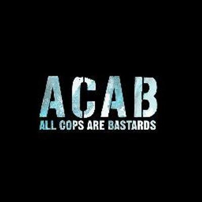 Significato ACAB