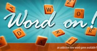 Generatore di parole Wordon