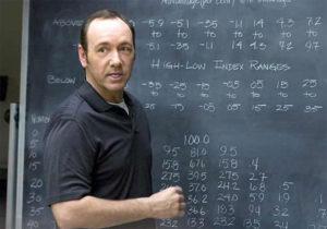 Quanto guadagna professore universitario