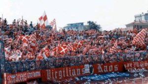 Ultras italiani