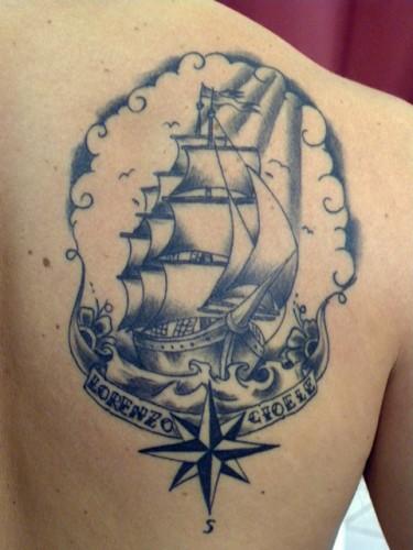 veliero-tattoo