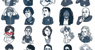 Stickers Telegram, dove trovarli?