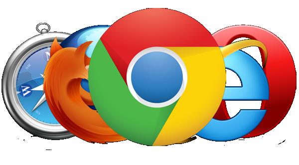 Browser leggeri smartphone