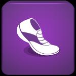 App Runtastic Pedometer