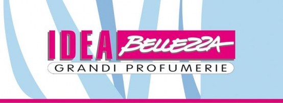 Logo di Idea Bellezza