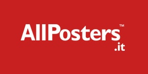 Logo AllPosters.it