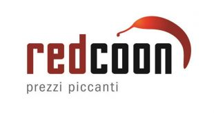 Redcoon Recensione