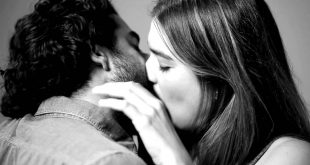 Come baciare bene