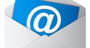 Migliori servizi di email temporanea