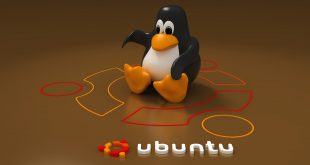 Come installare Ubuntu da PC