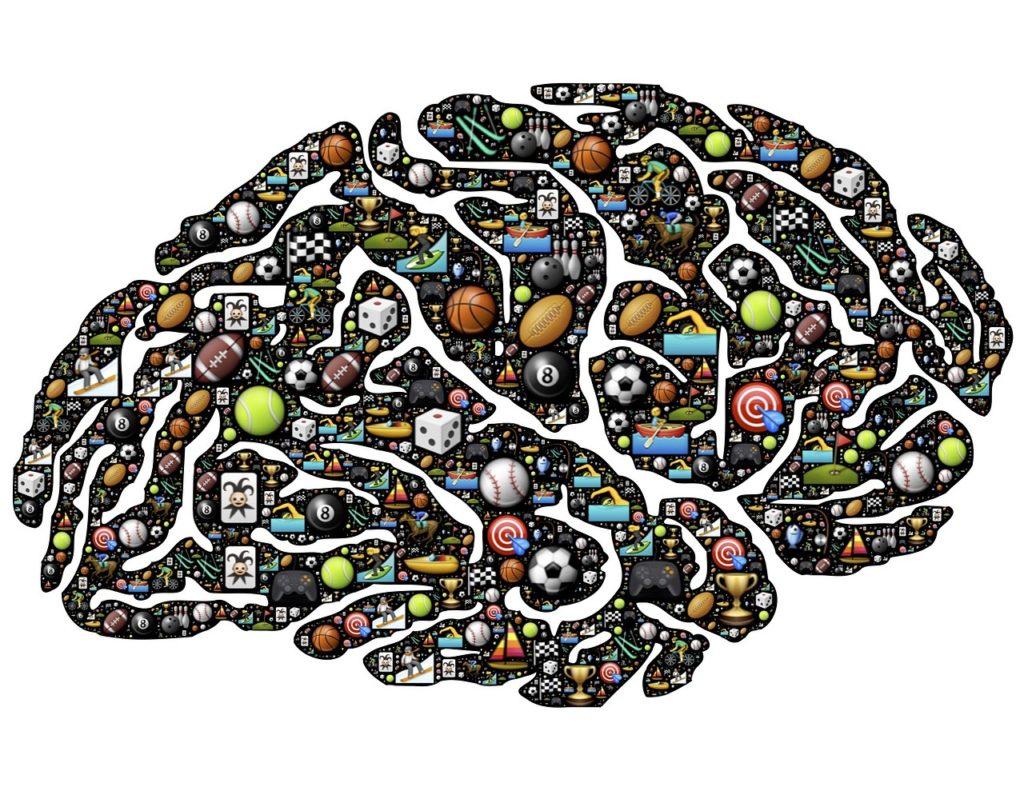 giochi per la mente
