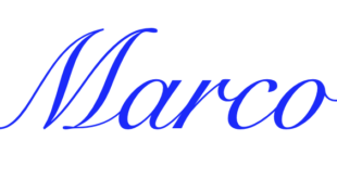 Significato etimologia nome Marco