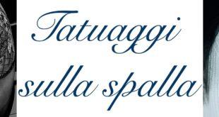 Tatuaggio Tattoo Spalla Significato