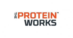 theprotein works