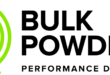 Bulk Powders E Commerce