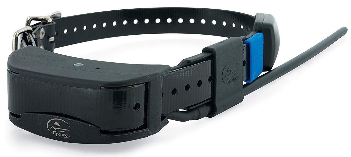 Sportdog Tek collare GPS cane prodotto