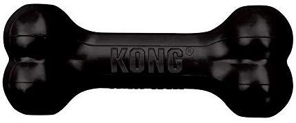 L'osso di gomma Kong Extreme Goodie Bone Medium