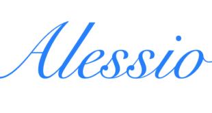 Significa etimologia nome Alessio