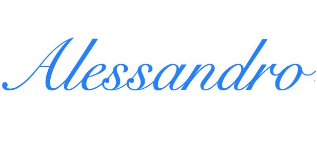 Significa etimologia nome Alessandro