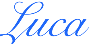 Significa etimologia nome Luca