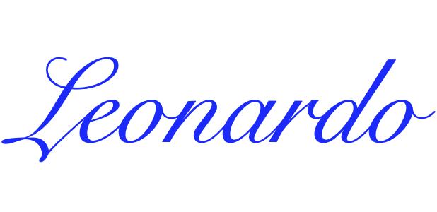 Significa etimologia nome Leonardo