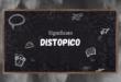 Cosa Significa Distopico Distopia