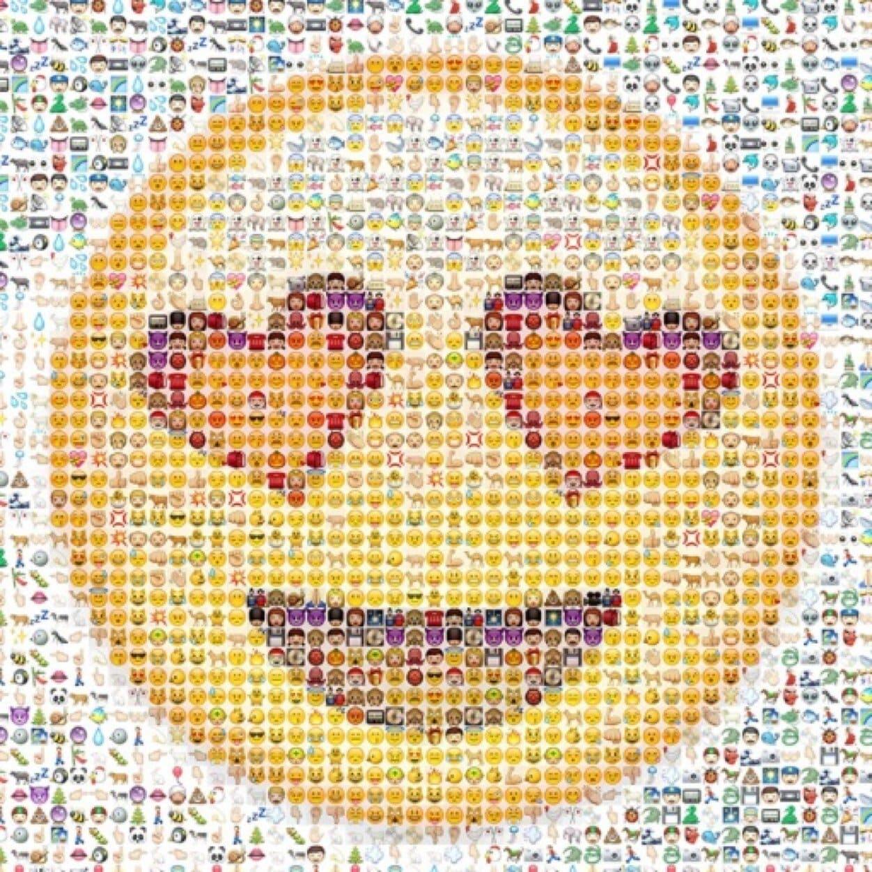 Cosa Significa Emoticon Emoji