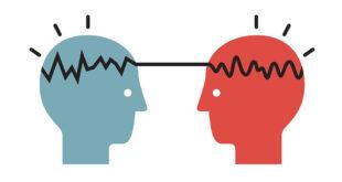 Cosa Significa Empatia