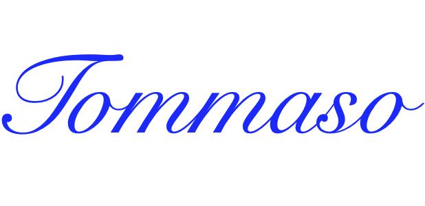 Significato etimologia nome Tommaso