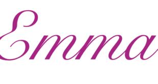 Significato etimologia nome Emma